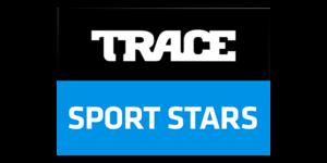 Trace Sport